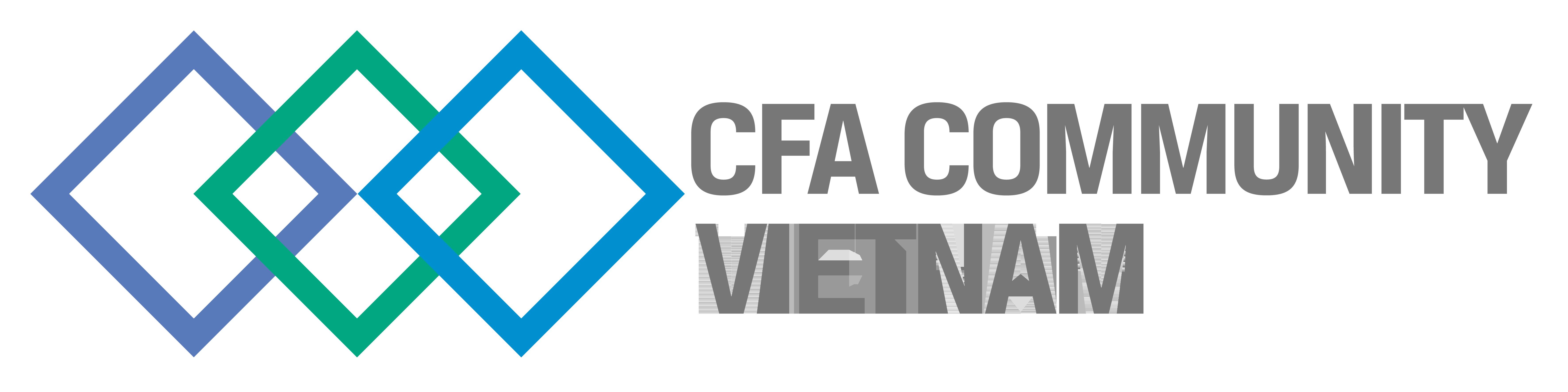 CFA Community Vietnam