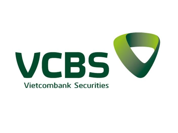 CFA Career Talk Hà Nội - Vietcombank Securities tuyển