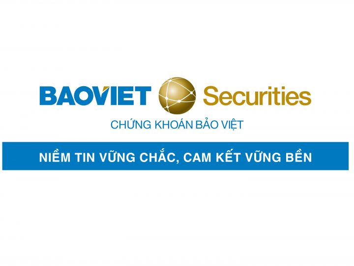 CFA Community Vietnam - Job opportunities - Bao Viet Securities