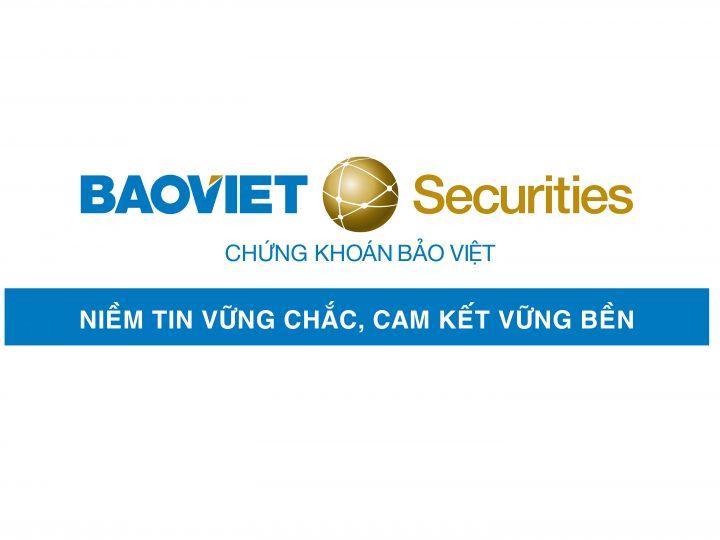 CFA Community Vietnam - Job opportunities - Bao Viet Securities