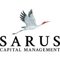 Sarus Capital