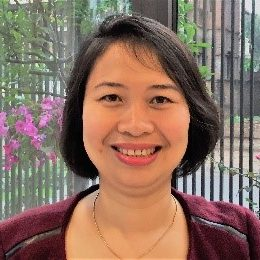 Hanoi Women in Investment Management 2018 - Ms. Nguyen Thi Hang Nga, CFA.jpg
