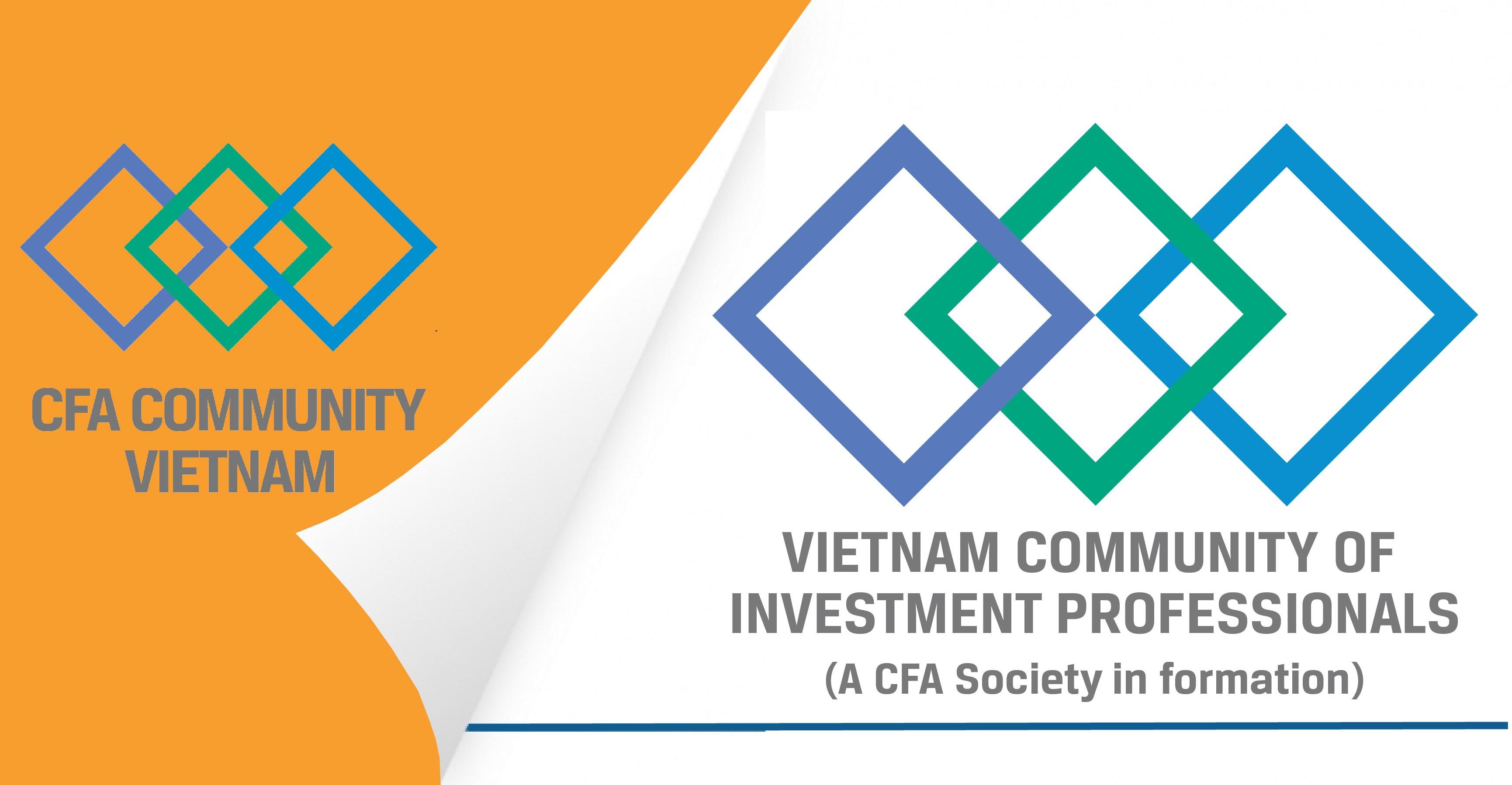 Ảnh 3: CFA Community Vietnam